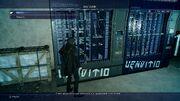 Лагерь Глеф торговый автомат предметов ФФ15.jpg