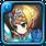 BF Charlotte icon-1