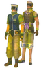 Biggs Wedge FFX.png