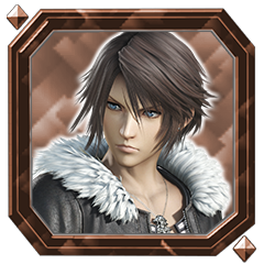 DFFNT Squall trophy icon.png