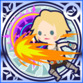 FFAB Inferno - Vaan Legend SSR+