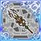 FFAB Orochi FFXIII-2 SSR+