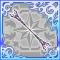 FFAB Pandoran Spear FFXIII SSR