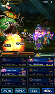 FFBE Diving Bomb 3