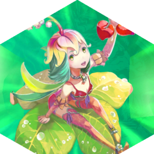FFD2 Jornee Fairy Alt2.png