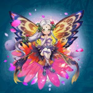 FFD2 Maina Fairy Artwork Alt2.png
