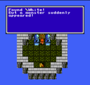 FFIII NES Monster-in-a-box.png