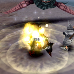 FFIX Zombie Powder.png