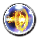 FFRK A Faeries' Miracle Icon