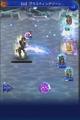 FFRK Blasting Zone EA