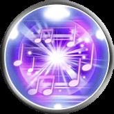 FFRK Crescendo Icon