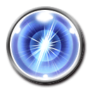 FFRK Extra Slice Icon