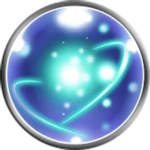 FFRK First Aid Icon.png