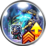 FFRK Lance of Atrophy Icon.png