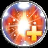 FFRK Rebirth Flame Icon