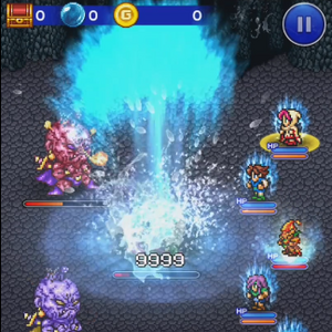FFRK Unknown Gogo BSB 2.png