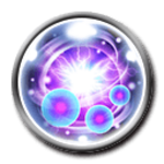 FFRK Unknown Ultimecia BSB Icon.png