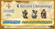 FFRK unknow event 167