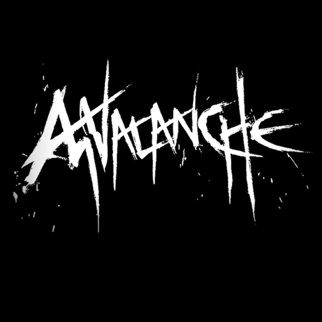Avalanche (group)