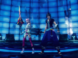 Final Fantasy XIII-2 downloadable content