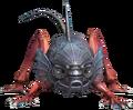 FFXIII enemy Bloodfang Bass