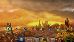 FFX HD PS4 Dynamic Theme.png