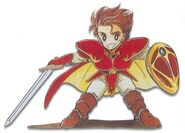 Hero (FFA)