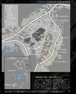 Mapa de Duscae (EP Duscae)