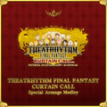 TFFAC Song Icon TFFCC- Special Arrange Medley (JP)