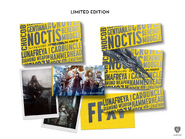 Art-and-Design-of-FFXV-LE2