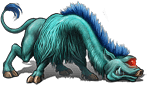 Catoblepas (Final Fantasy V boss)