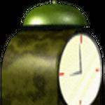 Clock Trophy FF7.png
