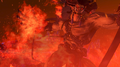 DFF2015 Ifrit SS