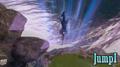 DFF2015 Jump I