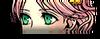 DFFOO Lenna Eyes.png