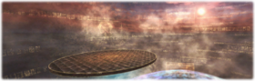 Eden's Promise Eternity banner image from Final Fantasy XIV.png