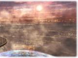 Eden's Promise: Eternity