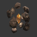 Elemental Earth (FFXI)