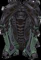 FF12 - Treasure Pot (Teal)