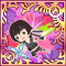FFAB Bloodfest - Yuffie Legend UR 2.png