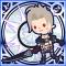 FFAB Delay Buster - Paine Legend SSR