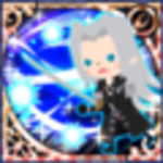 FFAB Transience - Sephiroth Legend UUR.png
