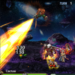 FFBE Catastrophe 2.png