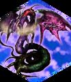 FFD2 Deathlord Dark Leviathan Alt2