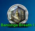 FFDII Alexander Banishga Breath I icon