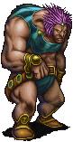 Hill Gigas (Final Fantasy II)