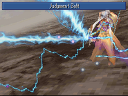FFIVDS Judgment Bolt