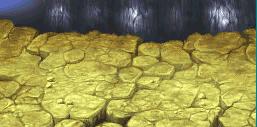 Sealed Cave (Final Fantasy IV)