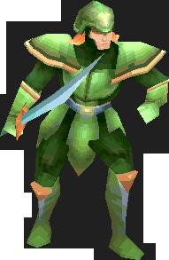 Generale (Final Fantasy IV)