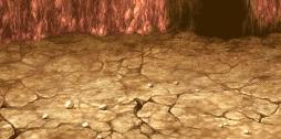 Cave of Eblan